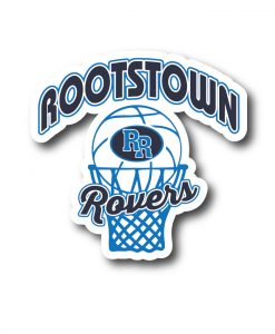 2019 Rootstown Girls Basketball