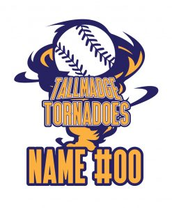 2019 Tallmadge Tornadoes