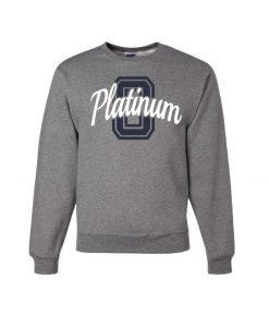 2021 Ohio Platinum