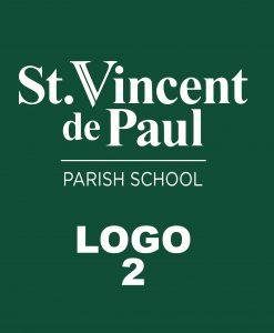 2021 Saint Vincent de Paul