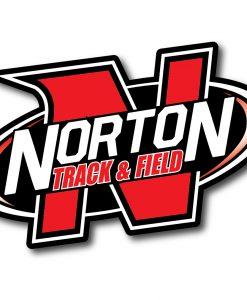 2020 Norton Track