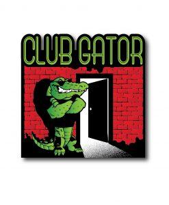 2020 Club Gator