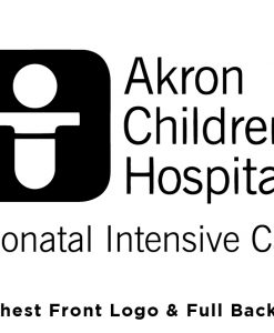 2020 Akron Childrens Hospital - Neonatal Intensive Care