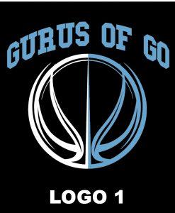 2020 Gurus of Go