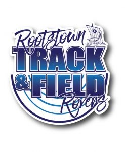 2020 Rootstown Girls Track