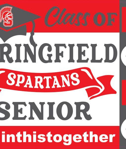 ST0647 SPRINGFIELD SENIORS_YARD_SIGN-01