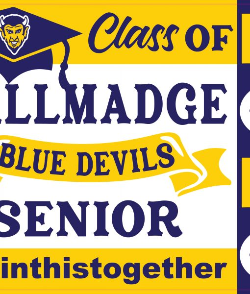 ST0649_TALLMADGE_SENIORS_YARD_SIGN-01