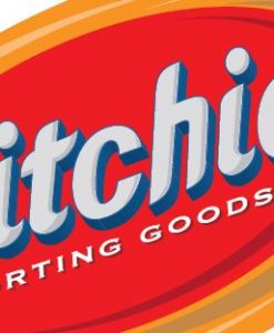 Ritchies Online Payments