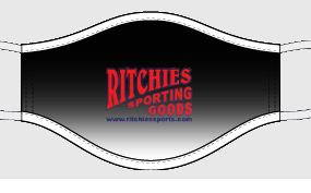 ritchies mask