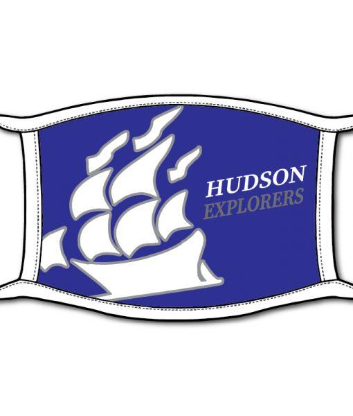 HUDSON_EXPLORERS_WHITE_MASK-01
