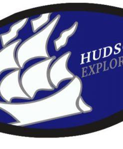 2020 Hudson