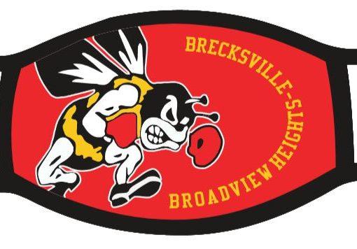brecksville mask 3
