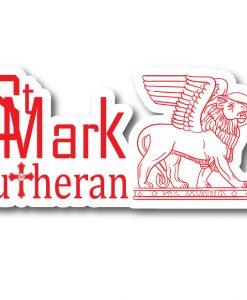 2020 St. Mark Lutheran Church