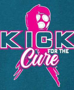 2020 Kick for the CURE