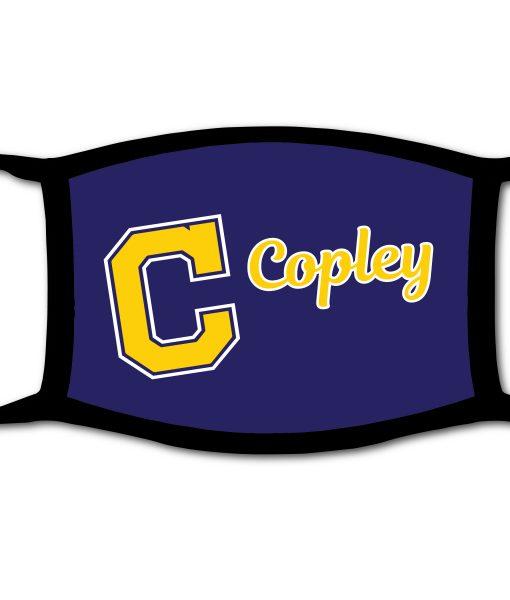 COPLEY_INDIANS_MASK_MOCK_UP-04