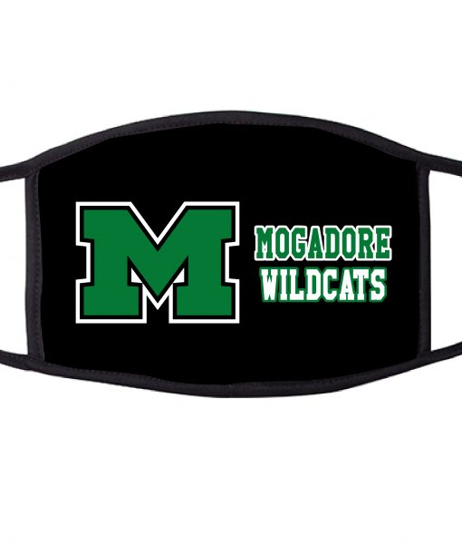 MOGADORE_MASK_MOCK_UP-02