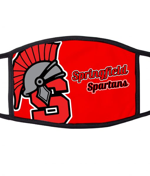 SPRINGFIELD_SPARTANS_MASK_MOCK_UP-01