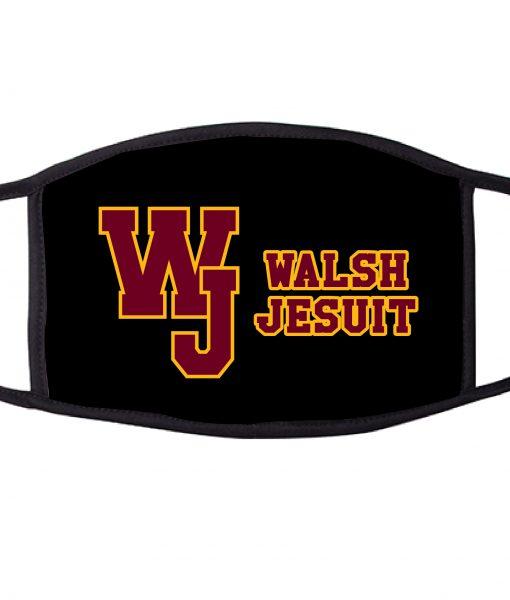 WALSH_JESUIT_MASK_MOCK_UP-02