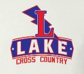 2020 Lake Cross Country