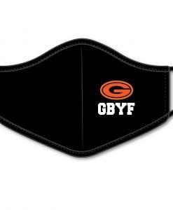 2020 GBYF Fundraiser