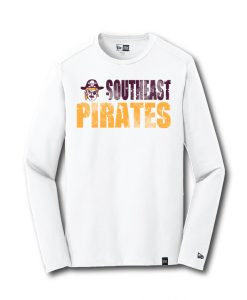 2020 Southeast Pirates 2