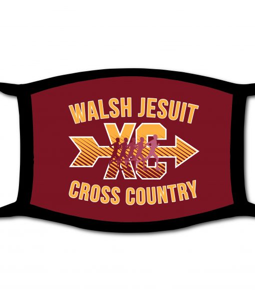 WALSH_CROSS_COUNTRY_MASKS-03