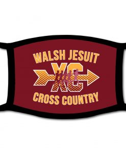 2020 Walsh Cross Country