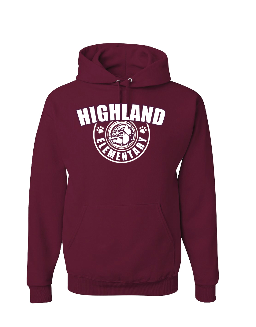 HIGHLAND_ELEMENTARY_FUNDRAISER_MERCH-06
