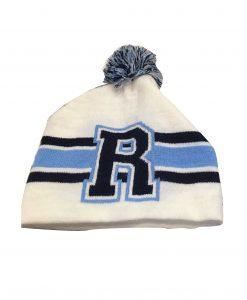 2020 Rootstown Basketball Spiritwear