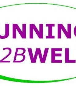 2020 Running2bwell