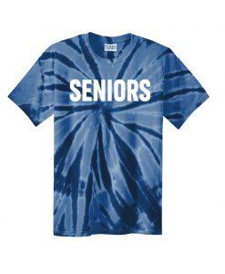 2021 Tallmadge Seniors