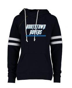 2021 Rootstown Spiritwear