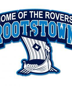 2021 Rootstown Spirit Wear