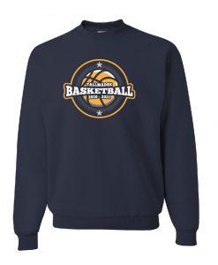 2021 Tallmadge JR. High Basketball