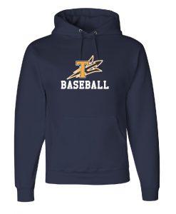 2021 Tallmadge Baseball