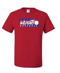 2021 Ohio Wildcats Baseball