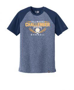 2021 Tallmadge Challenger