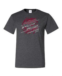 2021 WJ Hasenstab Relay Shirts