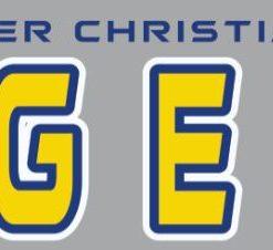 2021 Lake Center Christian Fall Sports