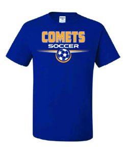 2021 Coventry Soccer