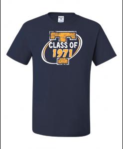 2021 Tallmadge Class of 1971