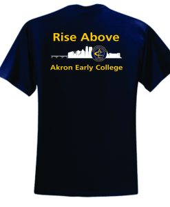 2021 Akron Early College