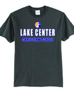 2021 Lake Center Christian School