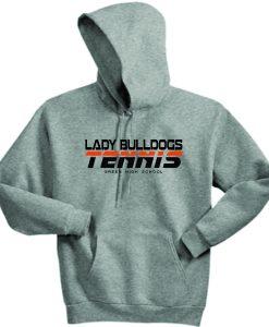 2021 Green Tennis